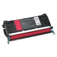 Lexmark C5242MH Compatible Laser Toner Cartridge