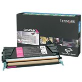 Lexmark C5340MX Laser Toner Cartridge