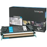 Lexmark C5342CX Laser Toner Cartridge