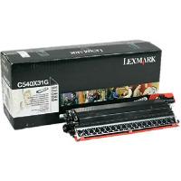 Lexmark C540X31G OEM originales Toner Laser desarrollador