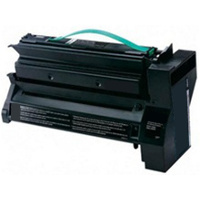 Lexmark C7702KH Compatible Laser Toner Cartridge