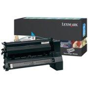 Lexmark C780A1CG Laser Toner Cartridge