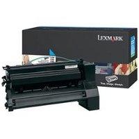 Lexmark C780A2CG Laser Toner Cartridge