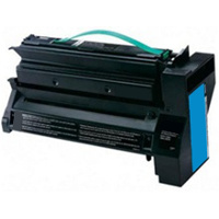 Lexmark C782X2CG Compatible Laser Toner Cartridge
