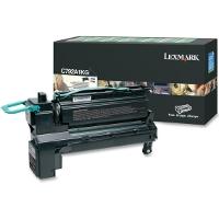 Lexmark C792A1KG Laser Toner Cartridge