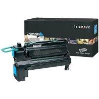 Lexmark C792X2CG Laser Toner Cartridge