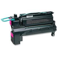 Lexmark C792X2MG Compatible Laser Toner Cartridge