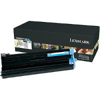 Lexmark C925X73G Imaging Printer Drum