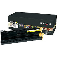 Lexmark C925X75G Imaging Printer Drum