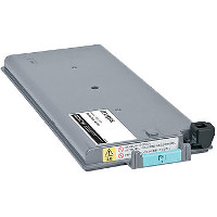 Lexmark C925X76F Laser Toner Waste Bottle