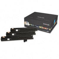 Lexmark C930X73G Laser Toner Photoconductor Kit