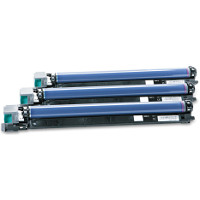 Lexmark C950X73G Compatible Printer Drum