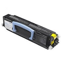 Lexmark E250A21A Compatible Laser Toner Cartridge