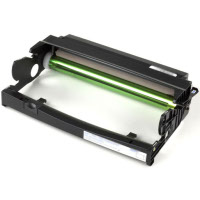 Compatible Lexmark E250X22G (310-8710) Photo conductor Unit Laser Toner Photoconductor Kit