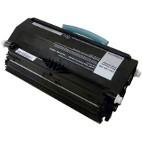 Compatible Lexmark E260A11A Black Laser Toner Cartridge