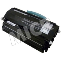 Lexmark E260A11A Remanufactured MICR Laser Toner Cartridge