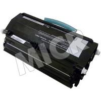 Lexmark E260A21A Compatible MICR Laser Toner Cartridge