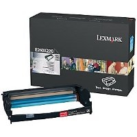 Lexmark E260X22G Laser Toner Photoconductor Unit