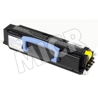 Lexmark E352H21A Remanufactured MICR Laser Toner Cartridge