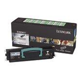 Lexmark E450A11A Laser Toner Cartridge