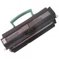 Compatible Lexmark E450H21A Black Laser Toner Cartridge