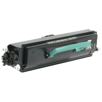 Lexmark E450H21A Replacement Laser Toner Cartridge