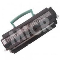 Lexmark E450H21A Remanufactured MICR Laser Toner Cartridge