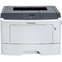 Lexmark MS312dnw
