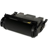 Lexmark T650A11A Compatible Laser Toner Cartridge
