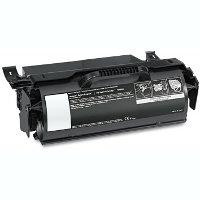 Lexmark T650H04A Genérico / Reformado Cartucho de tóner láser