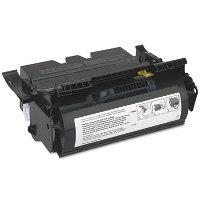 Lexmark T654X04A Remanufactured Laser Toner Cartridge
