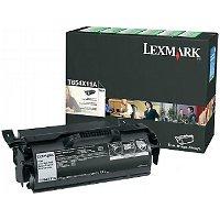 Lexmark T654X11A OEM originales Cartucho de tóner láser