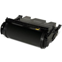 Lexmark X654A21G Compatible Laser Toner Cartridge