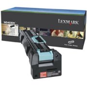 Lexmark W84030H Laser Toner Photoconductor Kit