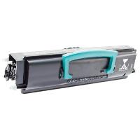 Lexmark X203A21G Replacement Laser Toner Cartridge