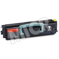 Lexmark X203A21G Remanufactured MICR Laser Toner Cartridge