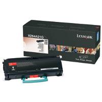 Lexmark X264A21G Laser Toner Cartridge