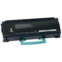 Lexmark X264H21G Compatible Laser Toner Cartridge