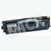 Lexmark X340A21G Genérico / Reformado Cartucho de tóner láser