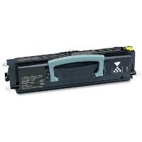 Lexmark X340H21G Compatible Laser Toner Cartridge