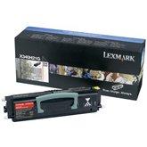 Lexmark X340H21G Laser Toner Cartridge