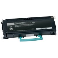 Lexmark X463A11G Compatible Laser Toner Cartridge