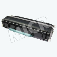 Lexmark X463H21G Remanufactured MICR Laser Toner Cartridge
