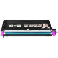 Lexmark X560H2MG Compatible Laser Toner Cartridge