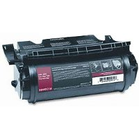 Lexmark X644X21A Compatible Laser Toner Cartridge