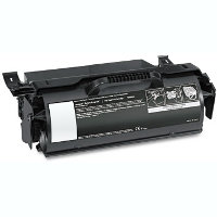 Lexmark X651H11A Remanufactured Laser Toner Cartridge