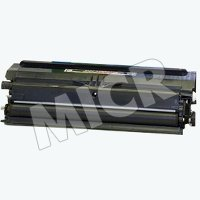 Lexmark X651H21A Remanufactured MICR Laser Toner Cartridge