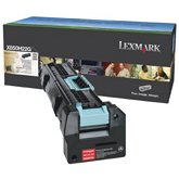 Lexmark X850H22G Laser Toner Photoconductor Kit