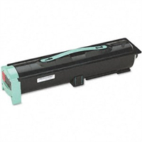 Lexmark X860H21G Compatible Laser Toner Cartridge