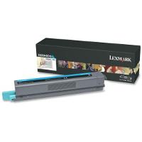 Lexmark X925H2CG Laser Toner Cartridge